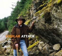 cougar-attack