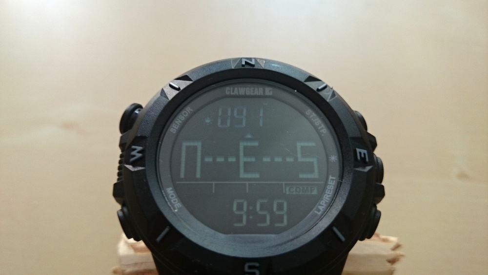 FOTO15-kompas