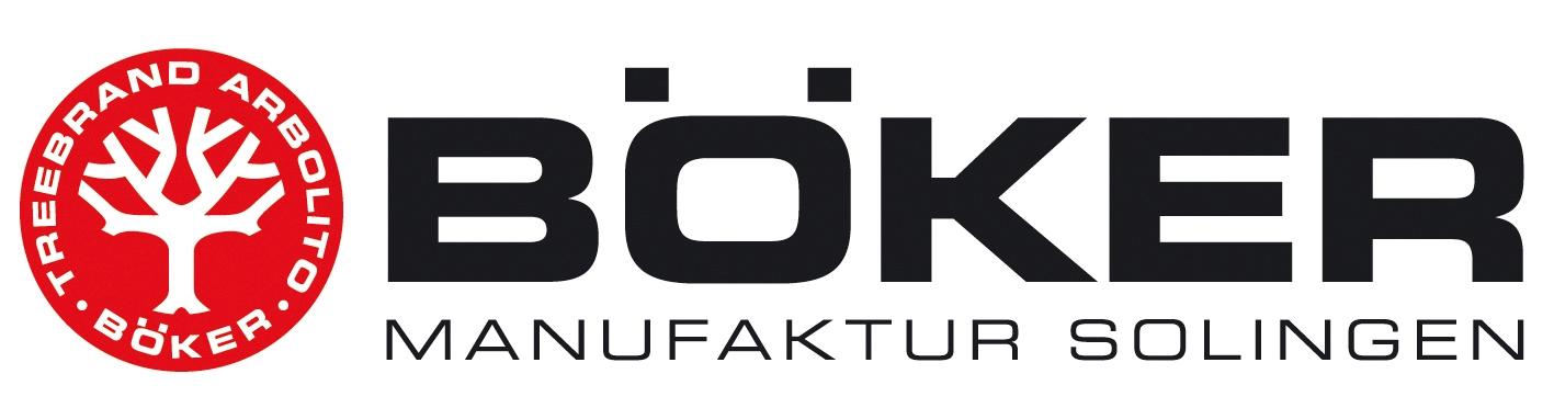 boeker_manufaktur_solingen