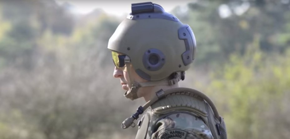 future-soldier-1