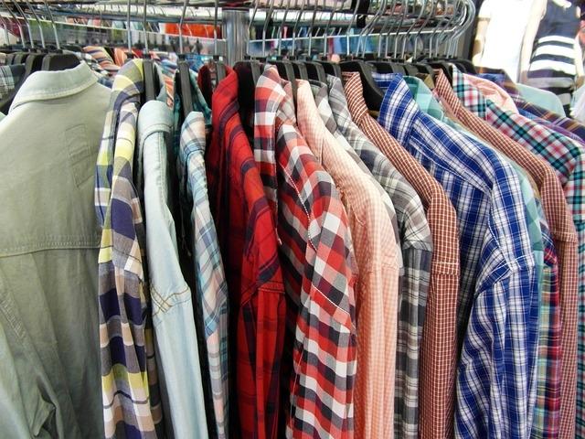shirts-374914_640