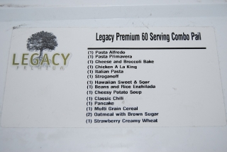 legacy-premium-obsah