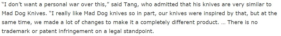 3-Tang-stated