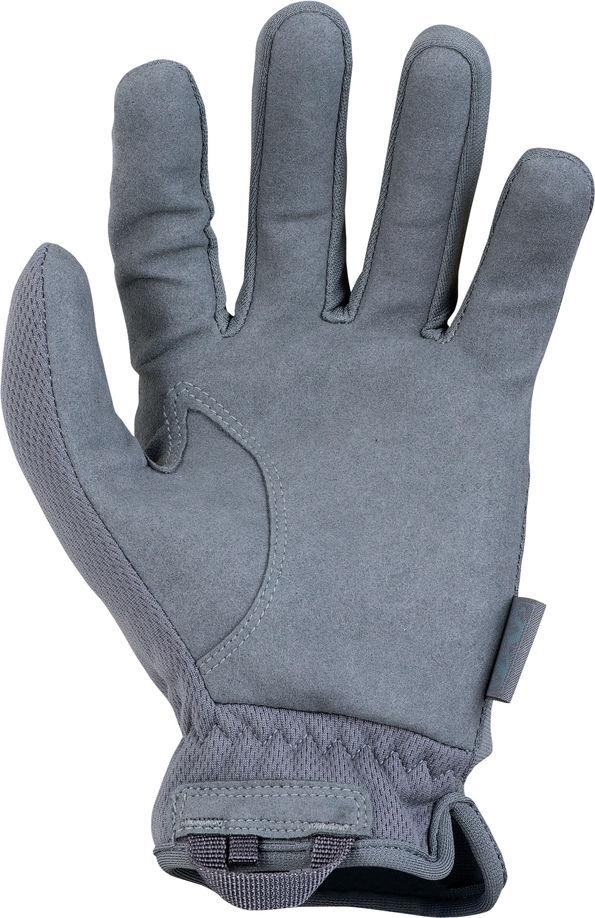 Wolf Grey Fastfit1