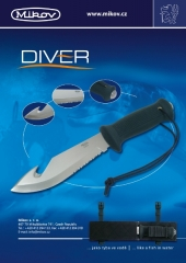 mikov-diver-0001