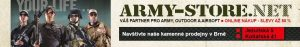 army-store