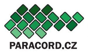 logo-paracord