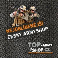 armyshop