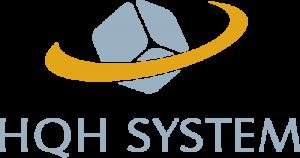 logo-hqh