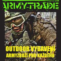 armytrade-200x200
