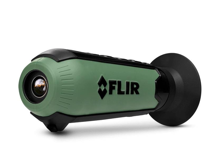 flir-scout-tk-official
