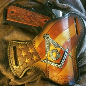savoy_leather3