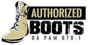 AuthorizedBooths
