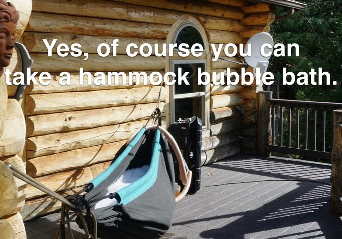 hydrohammock2